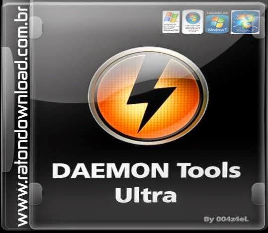 Daemon tools ultra скачать бесплатно торрент для windows русская.
